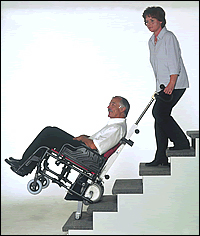 aat's s-max stairclimber