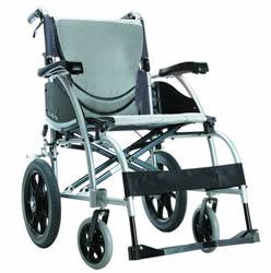 karma ergo folding chair