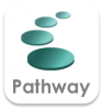 pathwaysoftware's picture