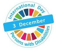 UN International Day for persons with disabilities