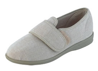 image of Cosyfeet slipper