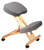 putnams kneeler chair