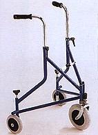3wheel roller pic
