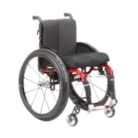 Ottobock Ventus manual wheelchair