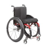 Ottobock Ventus manual wheelchair