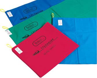 bariatric slide sheets