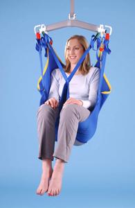 westholme universal sling