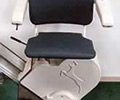 image of Stairlift