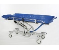 image of shower trolley