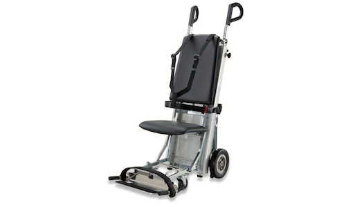 Independent Living | Product_brand | AAT - The Stairclimber