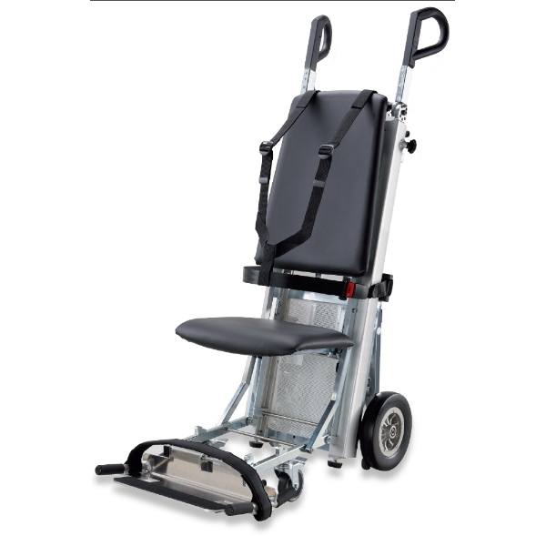 image of C-Max bariatric stair climber