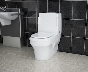 Bidet Toilets Independent Living Independent Living