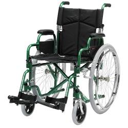 Drive S4 manual wheelchair