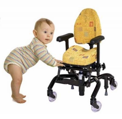 Enjoyable Disabled Children At Home Independent Living Independent Gmtry Best Dining Table And Chair Ideas Images Gmtryco