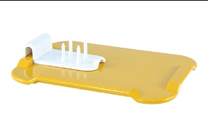 nonslip board and helper from Ornamin