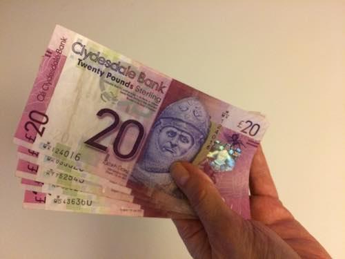 $50 cash loans image 6