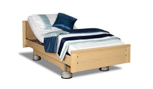 BaKare Beds