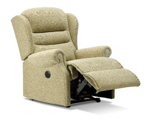 Ashford Standard recliner