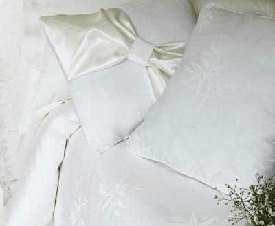Luxurious Hypoallergenic Bamboo Bedding