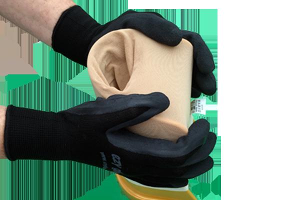 Ezy Glove
