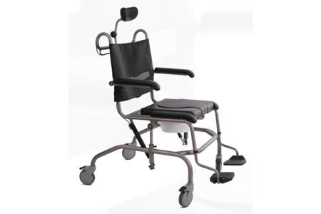 Hera Maxi shower chair