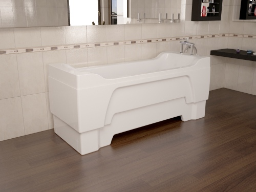 Kingkraft specialist bath