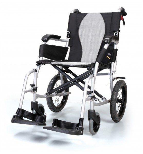 image of Ergo Lite 2 transit chair