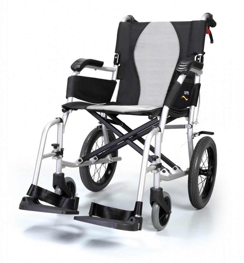 Ergo Lite 2 transit chair