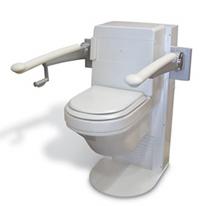 lima-toilet