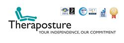 Theraposture