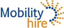 Mobility Hire, Daily Living
