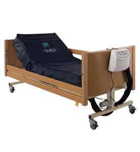 Sidhil mattress range
