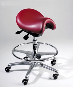 seat-footring