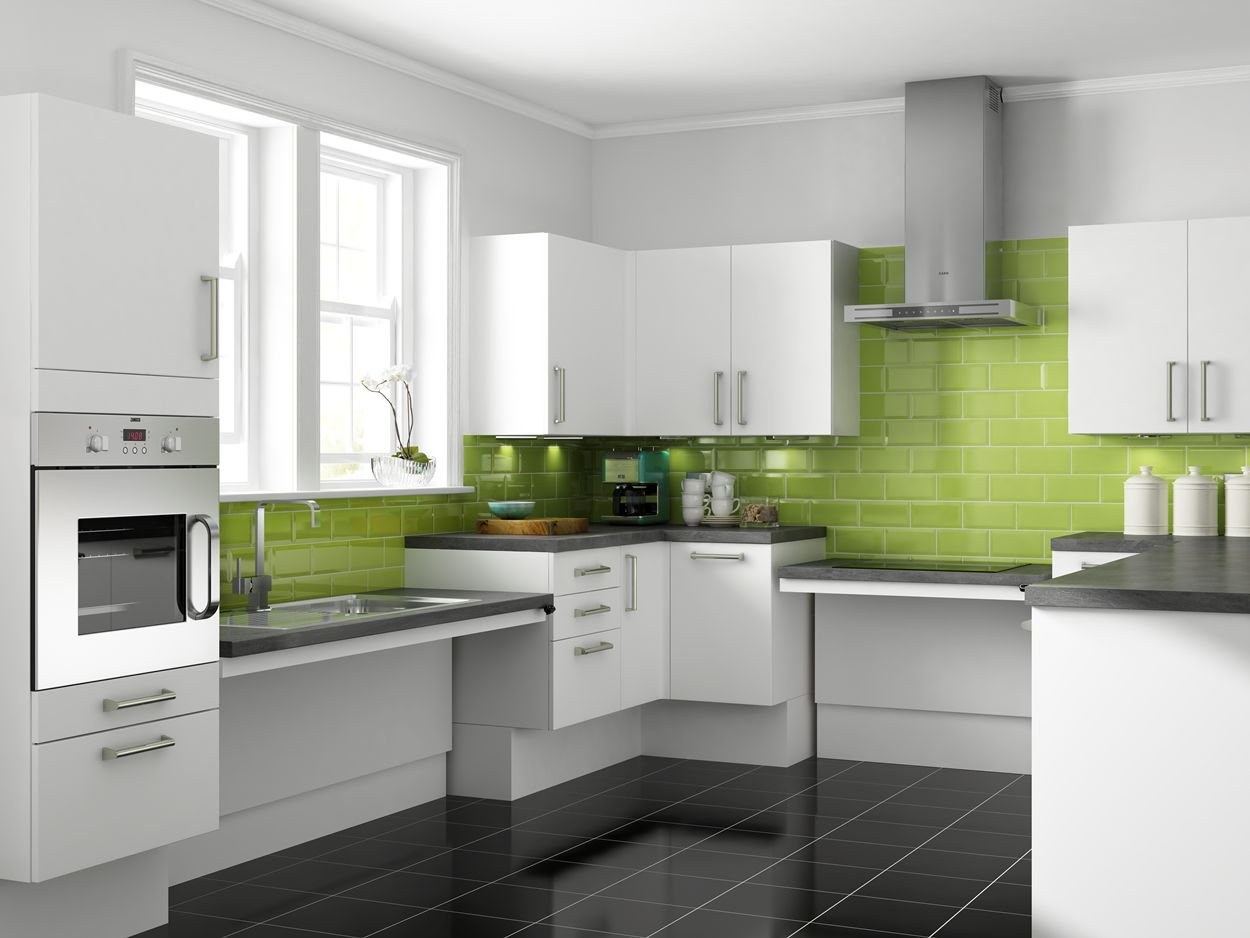 kitchen design for disabled new rise and fall wall cupboards from akw independent living 807