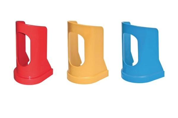 Ezy-As compression stocking applicators
