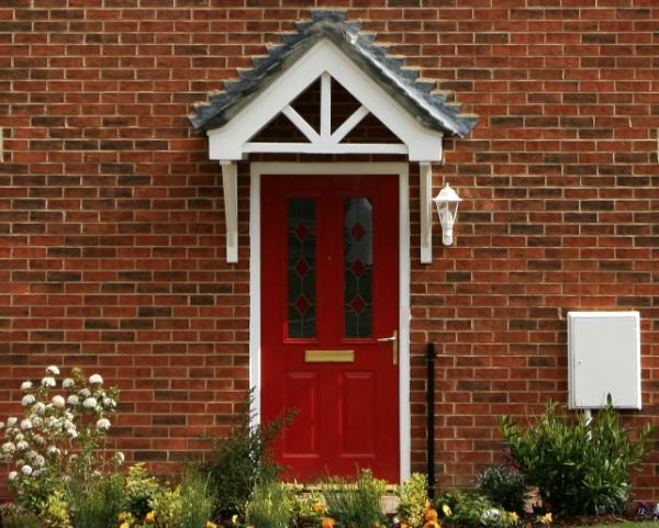 lifetime homes standard