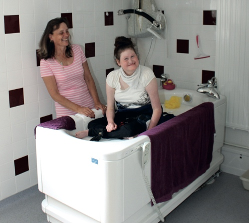 Case Study Gemini Platform Bath Independent Living