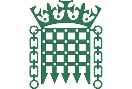 House of Commons committee on accessibility and the built environment