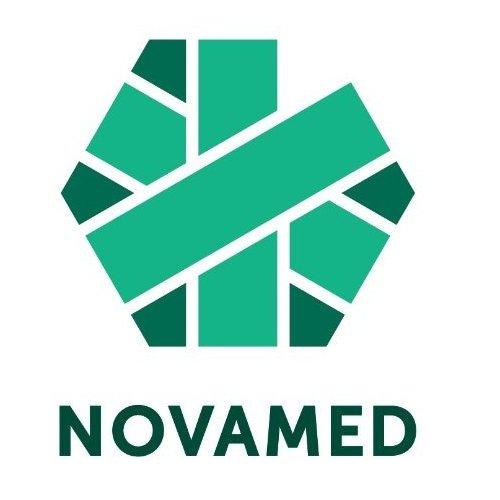Novamed (Europe) Ltd