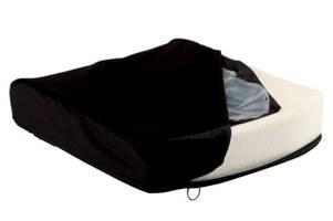 Aquos cushion from Ottobock