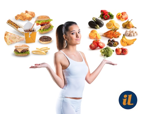 food affects our mood Can organic food really make you happier find out how chemicals from non- organic food affect our health and lifestyle.