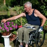 Wheelchair-Gardening-new