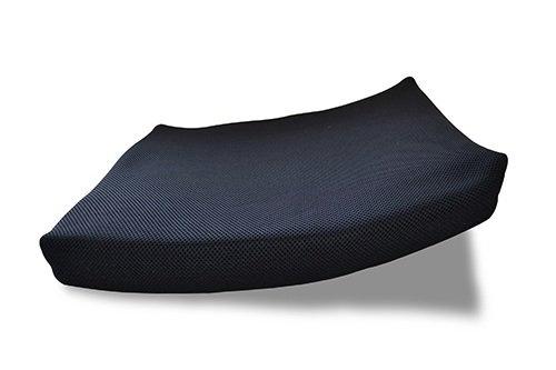Airospring AS200 cushion