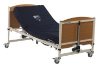 visit the IL hospital beds section