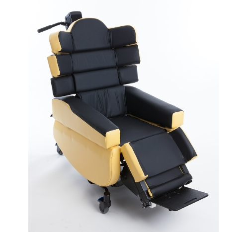 SmartSeatPro Paediatric chair