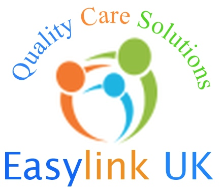 Easylink UK Aids