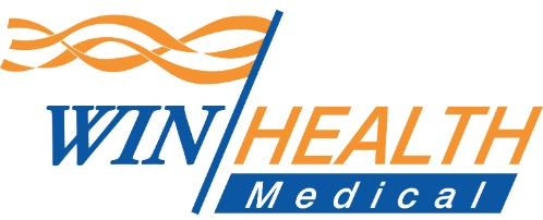 Win Health Medical - Care
