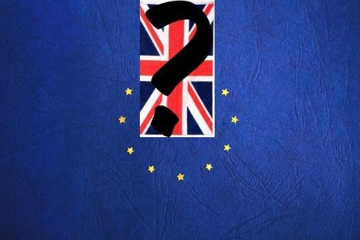 EU referendum – Brexit fears