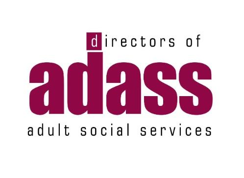 Slavic singles Adult social services Videos