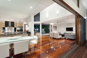 Branch Properties – accessible homes